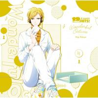 """『アイドリッシュセブン』RADIO STATION """"Twelve Hits!""""テーマソング「Wonderful Octave」(六弥ナギ)"""