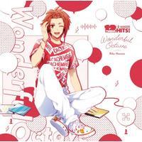 """『アイドリッシュセブン』RADIO STATION """"Twelve Hits!""""テーマソング「Wonderful Octave」(七瀬 陸)"""