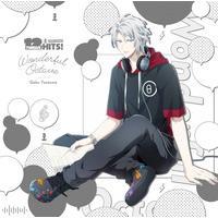 """『アイドリッシュセブン』RADIO STATION """"Twelve Hits!""""テーマソング「Wonderful Octave」(八乙女 楽)"""