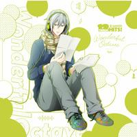 """『アイドリッシュセブン』RADIO STATION """"Twelve Hits!""""テーマソング「Wonderful Octave」(千)"""