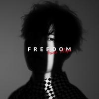 FREEDOM 初回限定生産豪華盤