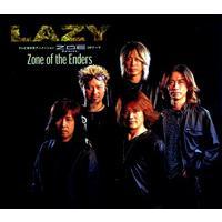 テレビ東京系アニメーション 『Z.O.E. Dolores,i』 OPテーマ Zone of the Enders