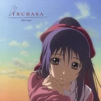 TV animation 機神大戦 ギガンティック・フォーミュラ ending theme song TSUBASA ::TSUBASA