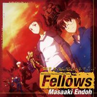 OVA「カーニバル・ファンタズム」EDテーマ Fellows