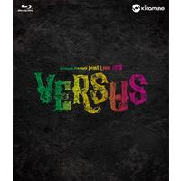 """浪川大輔×柿原徹也×吉野裕行 Joint Live 2018 """"VERSUS"""" Live BD"""