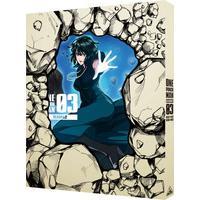 ワンパンマン SEASON 2 第3巻 (特装限定版)