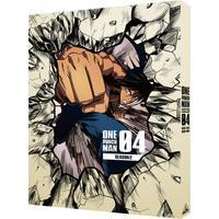 ワンパンマン SEASON 2 第4巻 (特装限定版)