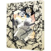 ワンパンマン SEASON 2 第5巻 (特装限定版)