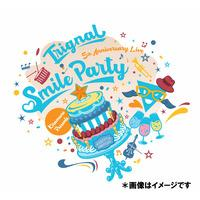 """Trignal 5th Anniversary Live """"SMILE PARTY"""" Live BD"""