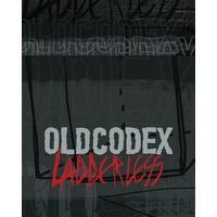 LADDERLESS 初回限定盤