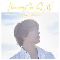 TVアニメ『厨病激発ボーイ』ED主題歌 Here comes The SUN 通常盤