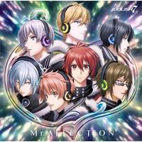 アプリゲーム「アイドリッシュセブン」 ニューシングル / IDOLiSH7