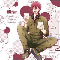 """『アイドリッシュセブン』RADIO STATION """"Twelve Hits!""""テーマソング Wonderful Octave(狗丸トウマ)"""