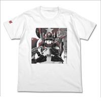 VIDESTA 疾風!アイアンリーガー vol.1 LD Tシャツ