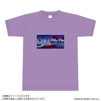 降幡 愛 『Moonrise』 Tシャツ