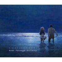 『劇場版 ヴァイオレット・エヴァーガーデン』オリジナル・サウンドトラック 音 楽:Evan Call