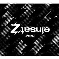 """アプリゲーム「アイドリッシュセブン」 ŹOOĻ  1st Album """"einsatZ"""" 初回限定盤"""