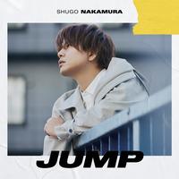 TVアニメ『スケートリーディング☆スターズ』エンディング主題歌 「JUMP」【通常盤】/仲村宗悟