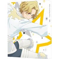 スケートリーディング☆スターズ 3 (特装限定版)