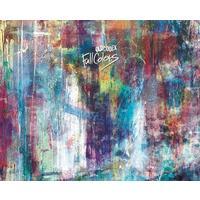 Full Colors【初回限定盤】/ OLDCODEX
