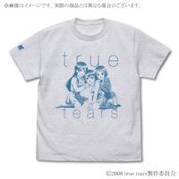 VIDESTA true tears 5周年記念CD-BOX Tシャツ