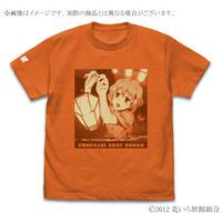 VIDESTA 花咲くいろは 湯乃鷺ベストソングス CD Tシャツ