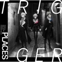 TVアニメ『アイドリッシュセブン Third BEAT!』第1クールED主題歌「PLACES」