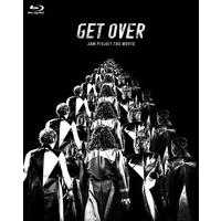 GET OVER -JAM Project THE MOVIE-【完全生産限定版】 / JAM Project