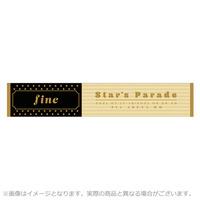 あんさんぶるスターズ!! Starry Stage 4th Star's Parade 応援タオル (fine)