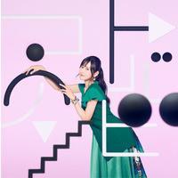 TRUE 4thアルバム「コトバアソビ」【通常盤】