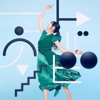 TRUE 4thアルバム「コトバアソビ」【初回限定盤】