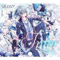 "MEZZO"" 1st Album ""Intermezzo"" 初回限定盤A"