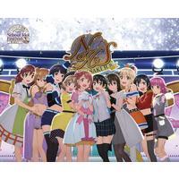ラブライブ!虹ヶ咲学園スクールアイドル同好会 3rd Live! School Idol Festival ~夢の始まり~ Blu-ray Memorial BOX【完全生産限定】