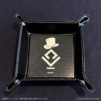 『プリンセス・プリンシパル Crown Handler』× Void_Chords Acoustic Live マルチトレイ