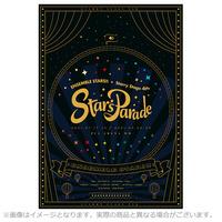 【2021年9月中旬以降順次お届け予定】 あんさんぶるスターズ!! Starry Stage 4th 「Starry Stage 4th star's parade」 公式パンフレット